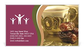 0000081066 Business Card Templates