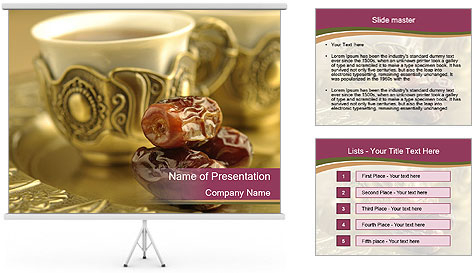0000081066 PowerPoint Template
