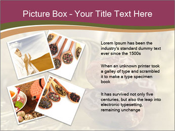 0000081066 PowerPoint Templates - Slide 23