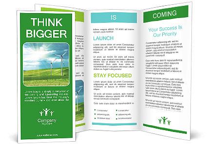 0000081067 Brochure Template