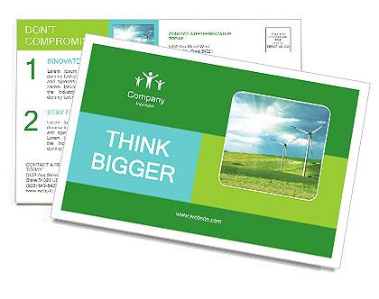 0000081067 Postcard Templates