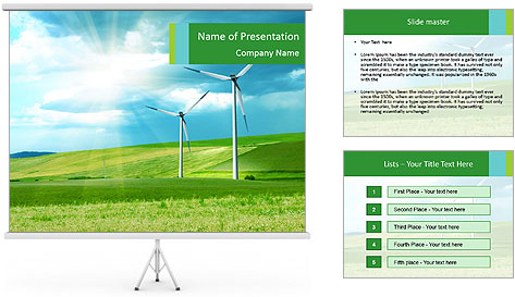 0000081067 PowerPoint Template