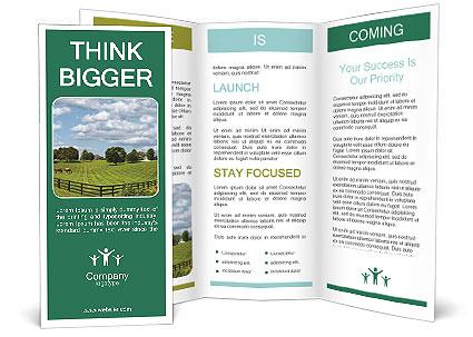 0000081068 Brochure Template
