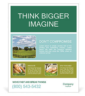 0000081068 Poster Template