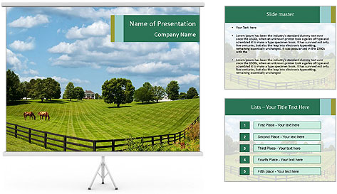 0000081068 PowerPoint Template