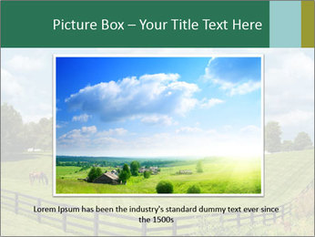 0000081068 PowerPoint Template - Slide 15