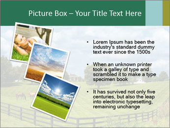 0000081068 PowerPoint Template - Slide 17