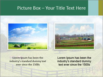0000081068 PowerPoint Template - Slide 18