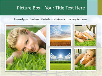 0000081068 PowerPoint Template - Slide 19