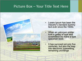 0000081068 PowerPoint Template - Slide 20