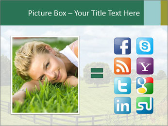 0000081068 PowerPoint Template - Slide 21
