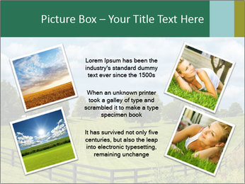 0000081068 PowerPoint Template - Slide 24