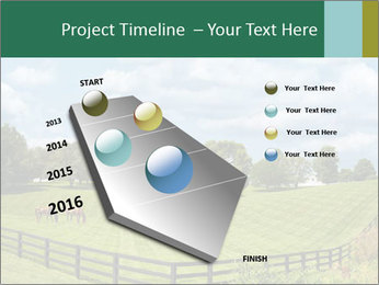 0000081068 PowerPoint Template - Slide 26