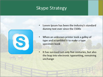 0000081068 PowerPoint Template - Slide 8