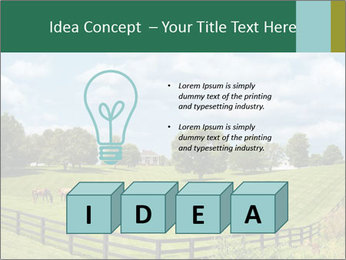 0000081068 PowerPoint Template - Slide 80