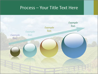 0000081068 PowerPoint Template - Slide 87