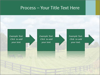 0000081068 PowerPoint Template - Slide 88