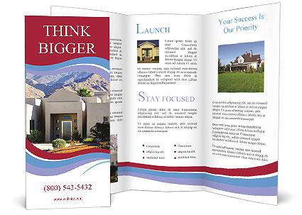0000081069 Brochure Templates