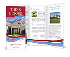 0000081069 Brochure Template