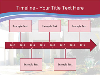0000081069 PowerPoint Templates - Slide 28