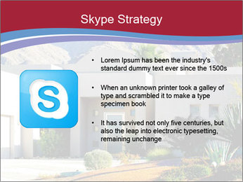 0000081069 PowerPoint Templates - Slide 8