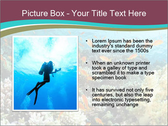 0000081070 PowerPoint Templates - Slide 13