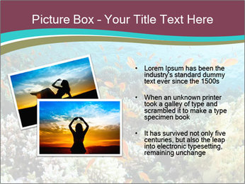 0000081070 PowerPoint Templates - Slide 20
