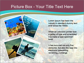 0000081070 PowerPoint Templates - Slide 23