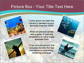 0000081070 PowerPoint Templates - Slide 24