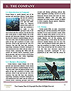 0000081070 Word Templates - Page 3