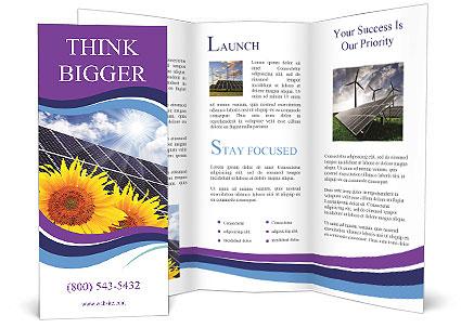 0000081071 Brochure Template