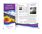 0000081071 Brochure Templates