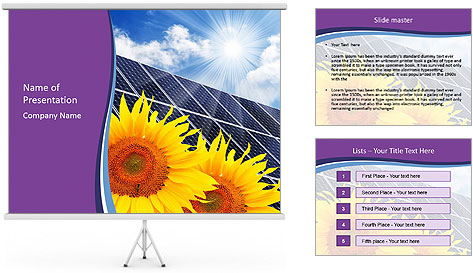 0000081071 PowerPoint Template