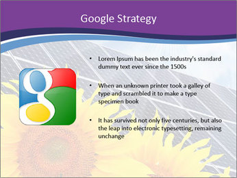 0000081071 PowerPoint Templates - Slide 10