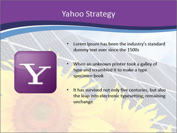 0000081071 PowerPoint Templates - Slide 11