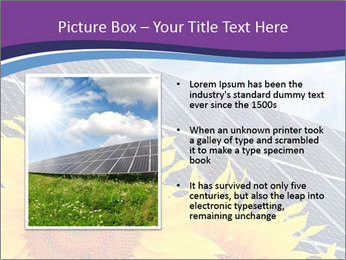 0000081071 PowerPoint Template - Slide 13