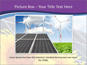 0000081071 PowerPoint Template - Slide 15
