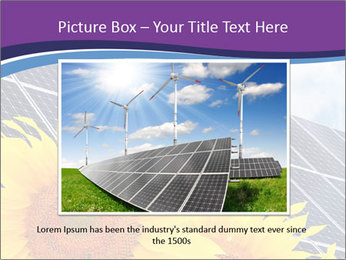 0000081071 PowerPoint Templates - Slide 16