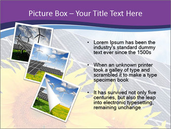 0000081071 PowerPoint Template - Slide 17