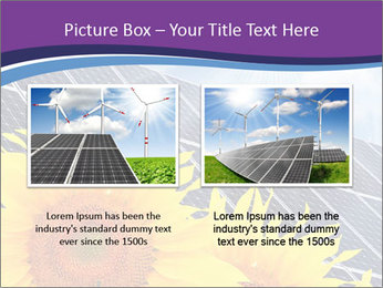 0000081071 PowerPoint Template - Slide 18