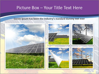0000081071 PowerPoint Template - Slide 19