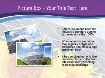 0000081071 PowerPoint Templates - Slide 20