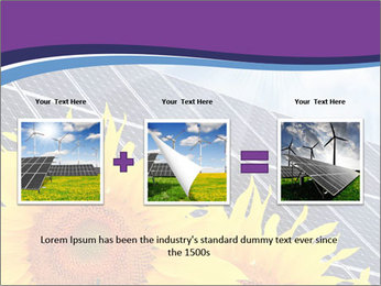 0000081071 PowerPoint Templates - Slide 22