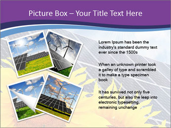0000081071 PowerPoint Template - Slide 23
