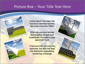 0000081071 PowerPoint Template - Slide 24