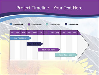 0000081071 PowerPoint Templates - Slide 25