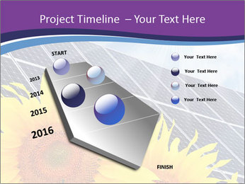 0000081071 PowerPoint Templates - Slide 26