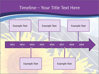 0000081071 PowerPoint Templates - Slide 28
