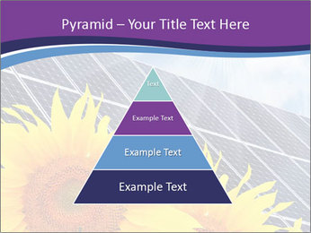 0000081071 PowerPoint Templates - Slide 30