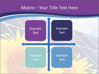 0000081071 PowerPoint Templates - Slide 37